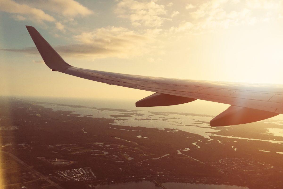 Usługi turystyczne w własnym kraju stale wabią wybitnymi propozycjami last minute