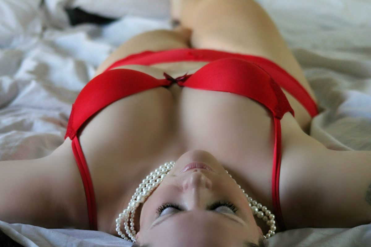 implanty piersiowe – metoda na piękna figurę
