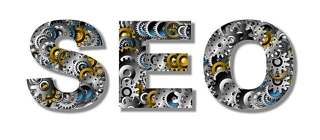 Profesjonalista w dziedzinie pozycjonowania ukształtuje należytastrategie do twojego biznesu w wyszukiwarce.